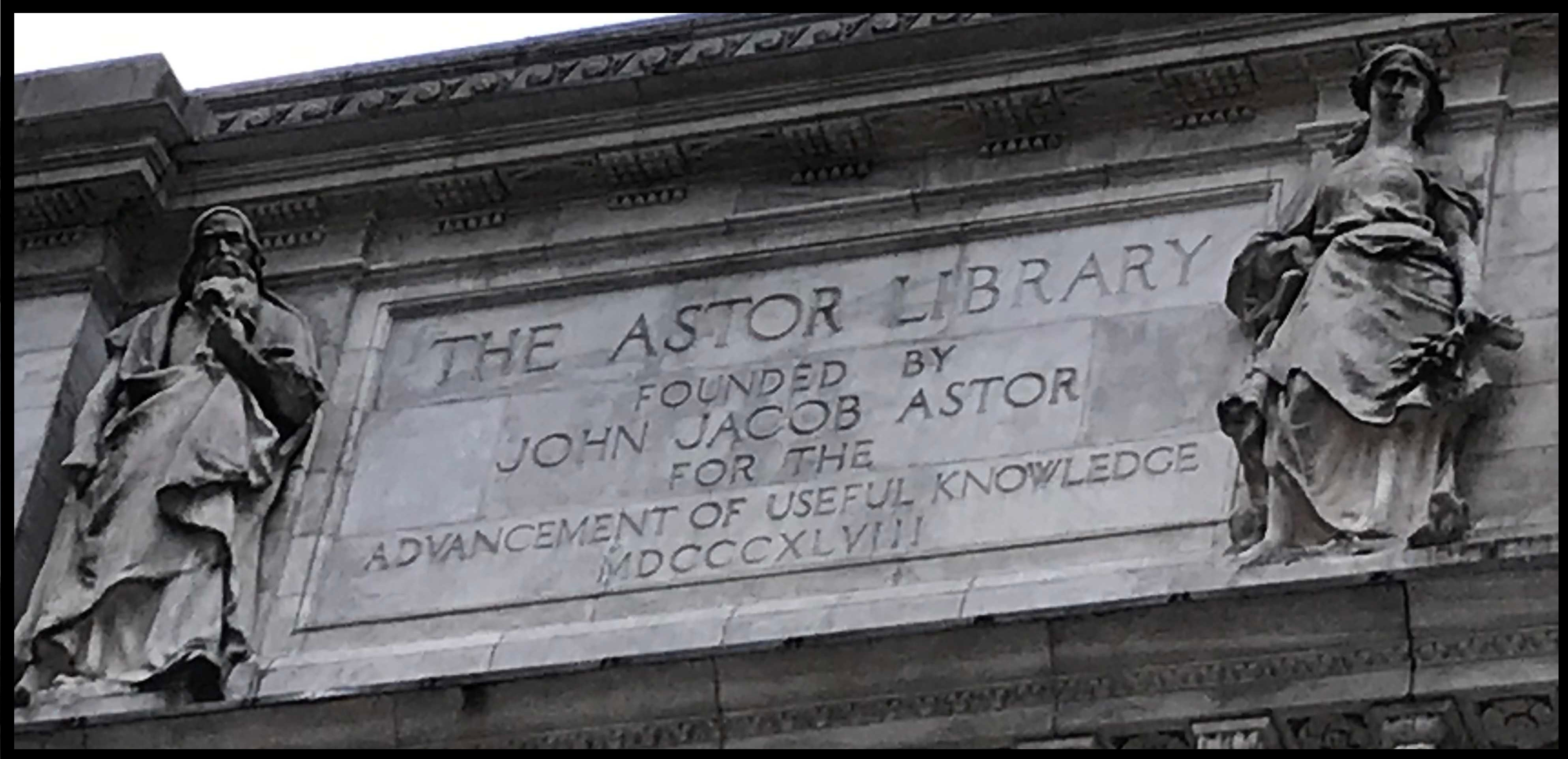 john-jacob-astor-inscription