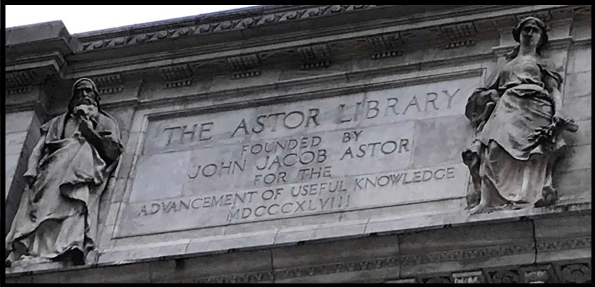 john-jacob-astor-inscription
